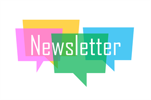 IC Council e-Newsletter - May 2020