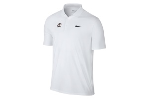 Official IC Nike Team Kit
