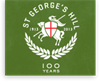 IC OF FRANCE - ST GEORGE'S HILL