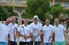 MALLORCA TENNIS GOLF