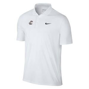 Mens IC Nike Victory Polo
